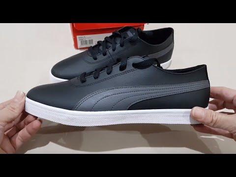 8d1e45a7c807f Puma Mens shoes - Retailers in India
