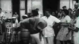 Nosotros la música (1964)