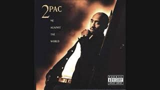 2Pac- Young Niggaz