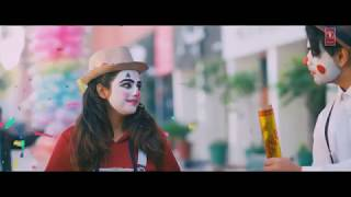Tere Mere Pyar Wali Eh Kahani Hai Karan Sehmbi Rox A Sad Song Ronh Vala Latest Punjabi Gana 2