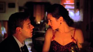 Trailer of A Beautiful Mind (2001)