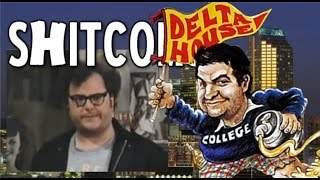 Delta House - Come On Down To the Failed Spin-Off | Shitcoms