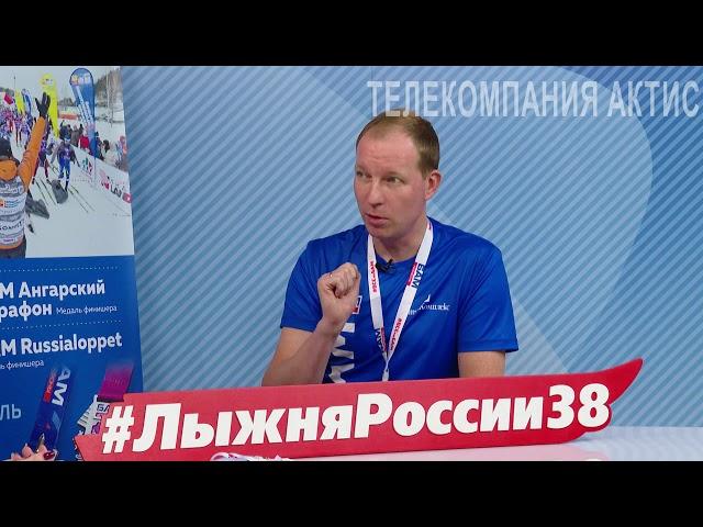 Посткриптум. Артем Детышев