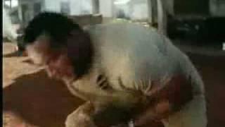 Diljit Panga (Lyrics Added) - YouTube