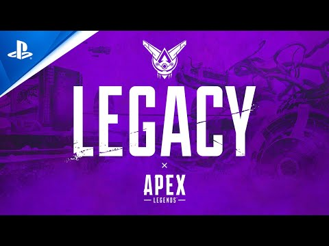 Apex Legends Season 9: A look at 3v3 Arena mode, the highflying Valkyrie, and more