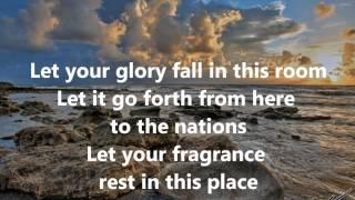 David Ruis   Father of Creation with lyrics