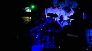preview picture of video 'Norimberga - Un'ora fà [Giuda Ballerino, Calcinaia - 28/2/2014]'