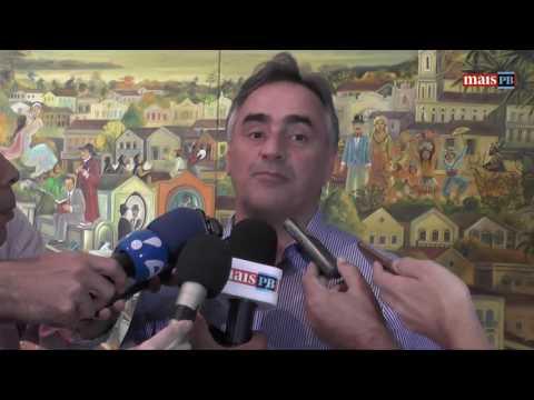 Cartaxo reunirá bancada para traçar estratégias na CMJP