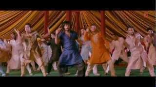 Kick Lag Gayi (Punjabi Version) | Bittoo Boss | Pulkit Samrat, Amita Pathak