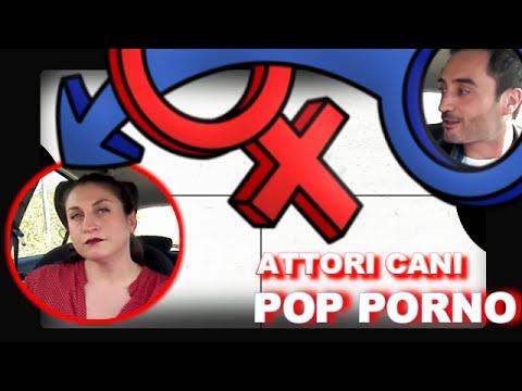 Racconti erotici Incesto porno
