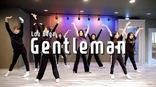 Gentleman - Lou Bega