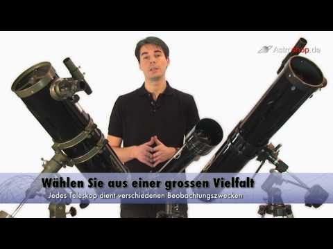 Dw seben star sheriff reflektor teleskop retoure