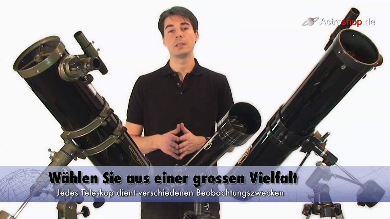 Produkt-Videos
