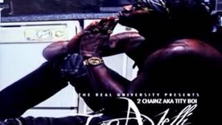 2 Chainz ft Wiz Khalifa - A Milli Billi Trilli (Lyrics)
