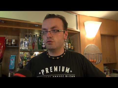 Trattamento di dipendenza alcolica Polotsk