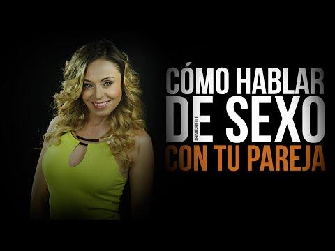 Relaciones sexuales con menores fea