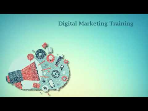 SEO, SMO, PPC Training Offered By SEO AIM POINT