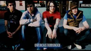 Fall Out Boy - Reinventing The Wheel To Run Myself Over |Traducida al español|♥