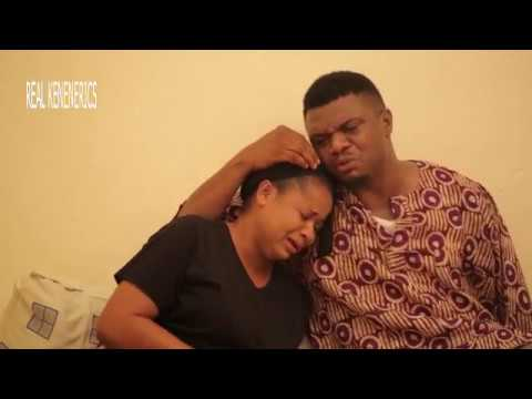 DON'T WATCH UNLESS YOU WILL CRY 2 - 2018 Latest Nigerian Movies African Nollywood Movies