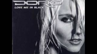 Doro - Do you like it?