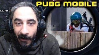 PUSUCU VE PİKNİKÇİ TEMİZLİĞİ - PUBG Mobile