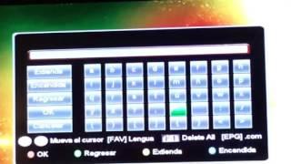 miuibox ighost iks privado - 免费在线视频最佳电影电视节目