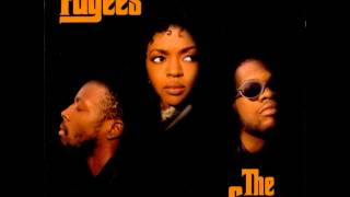 Instrumental   Fugees Killing Me Softly NEW 2013.mp4