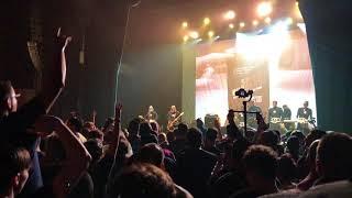 Playdough By The Aquabats - Fury 20 Year Anniversary Show