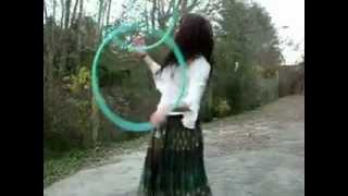 The Enchanted Gypsy