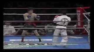 Бои Бокс против Тхэквондо Fight taekwondo vs boxing