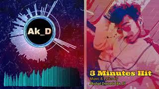 3 Minutes Hit - ak_d