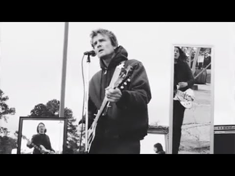 "The Raconteurs - ""Now That You're Gone"" (Official Video) - The Raconteurs"