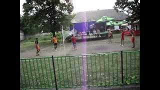 preview picture of video 'Odbojkaski turnir LOK...part 3'