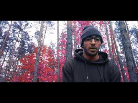 Majlutka's Video 147988001083 WFbBGz3WL1U