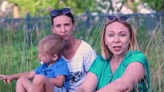 Обманутые дольщики Урбан Групп
