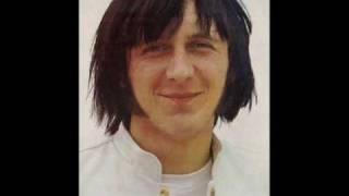 John Entwistle - Gimme That Rock'n'Roll