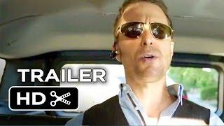 Trust Me (2013) Video