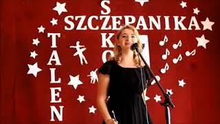 Talent Szkoły Szczepanika 2018