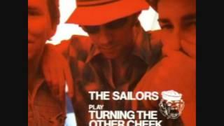 The Sailors - Jesus Loves Me