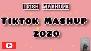 New Tiktok Mashup 2020 dance craze (clean 100%)