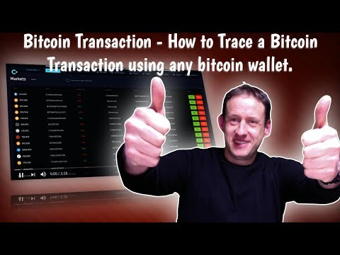 Bitcoin addnode