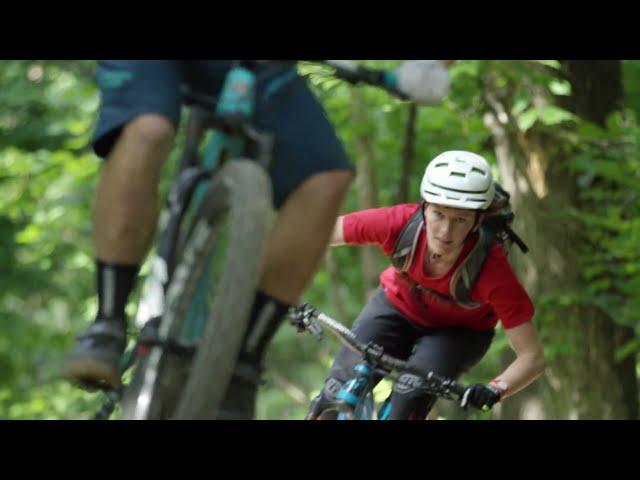 sportourism.id - Epic-Bersepeda-di-Pegunungan-Ozark