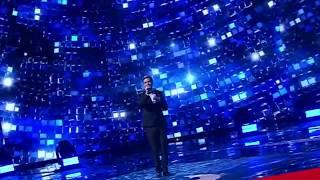 Михаил Гришунов «For Your Love» - Четвертьфинал - Голос 6