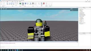 Roblox Animation Gui Script Pastebin