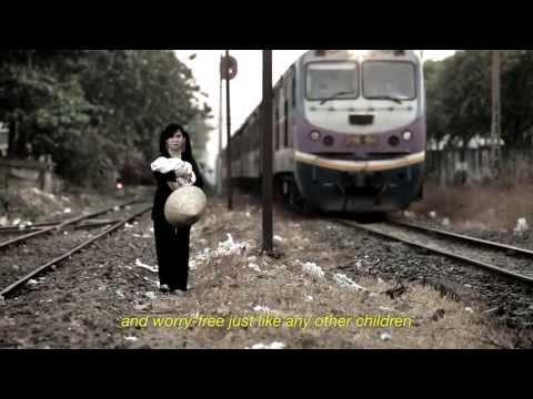 Phim ngắn Lẽ Sống..dựa trên 1 câu chuyện có thật rất ý nghĩa