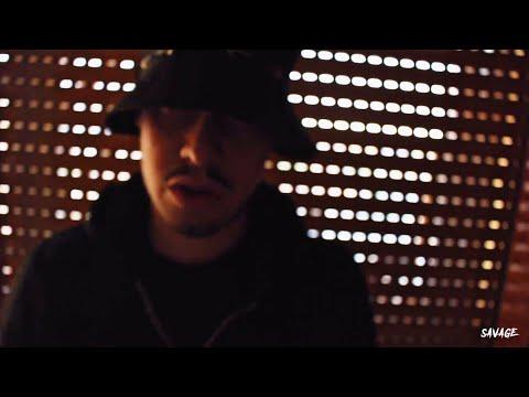 Masty - Cappello Da Pesca (prod. Askman - Official Music Video)