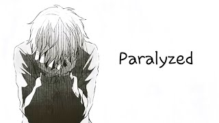 Nightcore   Paralyzed Isn't This One. Don't Look Here For That Song, It's Not Here   1 Hour Version