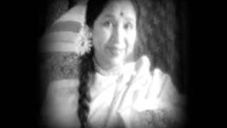 Film Albeli 1955 Tum sang laagi balam mori akhiyan - YouTube