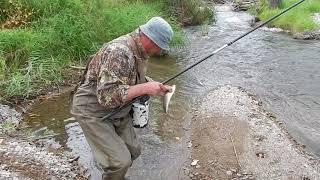Рыбалка в чугуевском районе приморского края