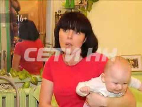 Из-за ошибки судебных приставов мать-одиночка лишилась средств к существованию